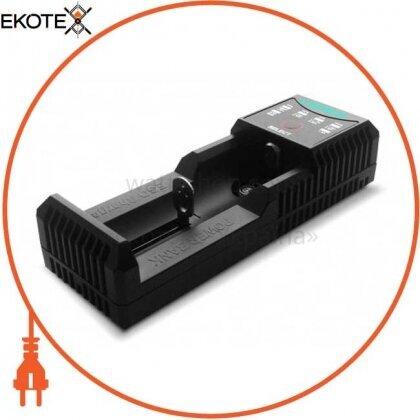 Videx 23766 зарядное устройство универсальное vch-u100