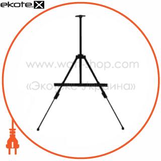 подставка металлическая светодиодные (led) панели eurolamp Eurolamp MY-AТ02