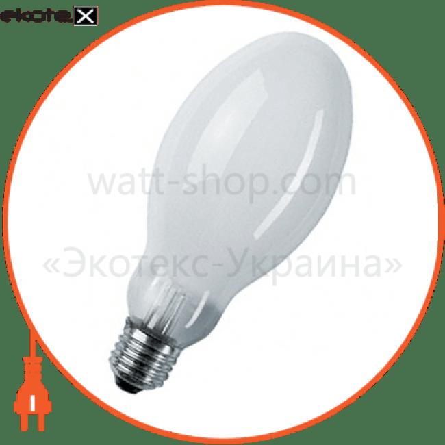лампа ртутна 125hql osram газоразрядные лампы optima Optima 537