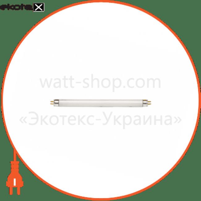 люмінесцентна лампа delux т5 13/33 вт g5