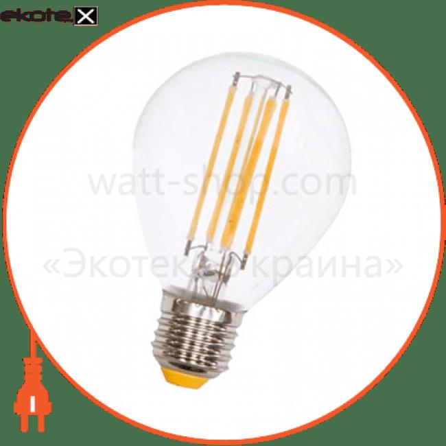 lb-61 g45 230v 4w 400lm e27 4000k светодиодные лампы feron Feron 25582