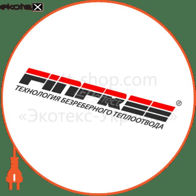 консольные светильники ikedr 2.0 (ску) светодиодные светильники ledeffect Ledeffect LE-СКУ-32-200-1667-67Х
