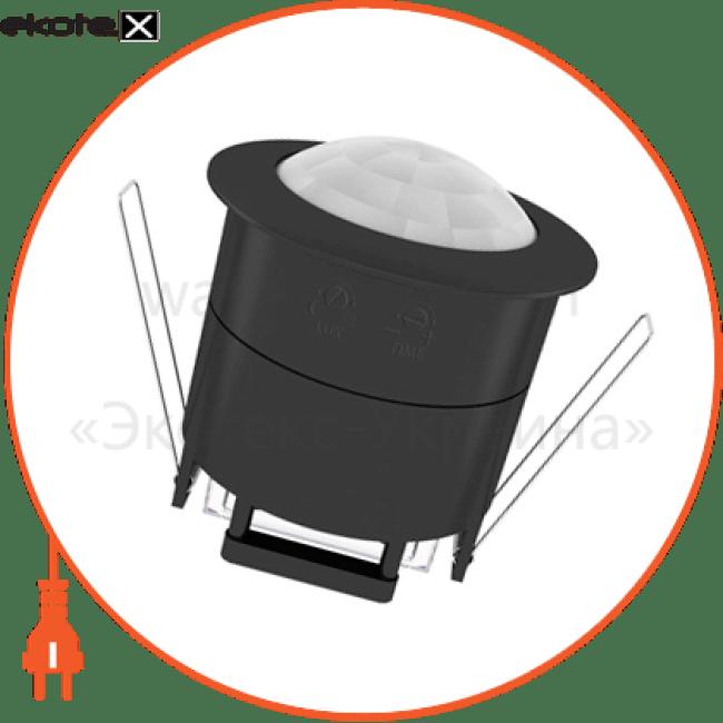 D-SM-1423 Electrum датчики движения electrum датчик руху cms-003i чорн.