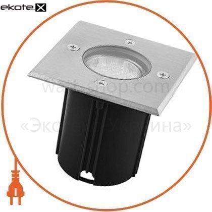 Feron 11857 тротуарный светильник feron 3733