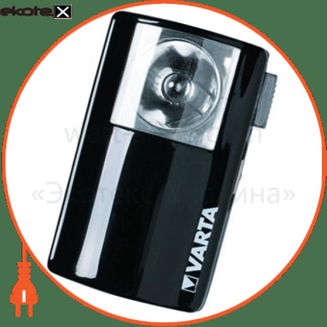 фонарь varta palm light 3r12 (16645101401) светодиодные фонари Varta 16645101401