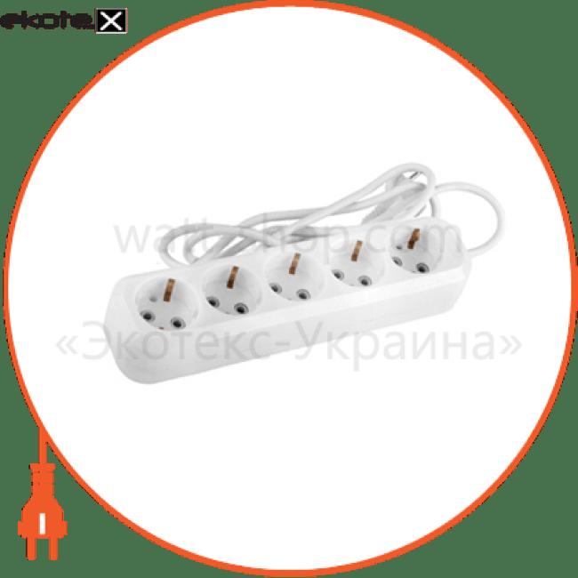 C-ES-1794 Electrum удлинитель sb-5e 5 з/к