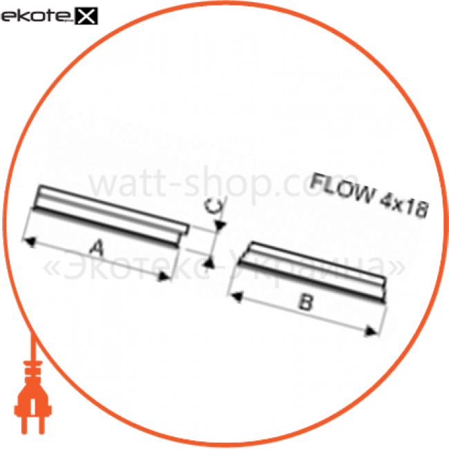 Electrum B-FO-1137 ascona-214