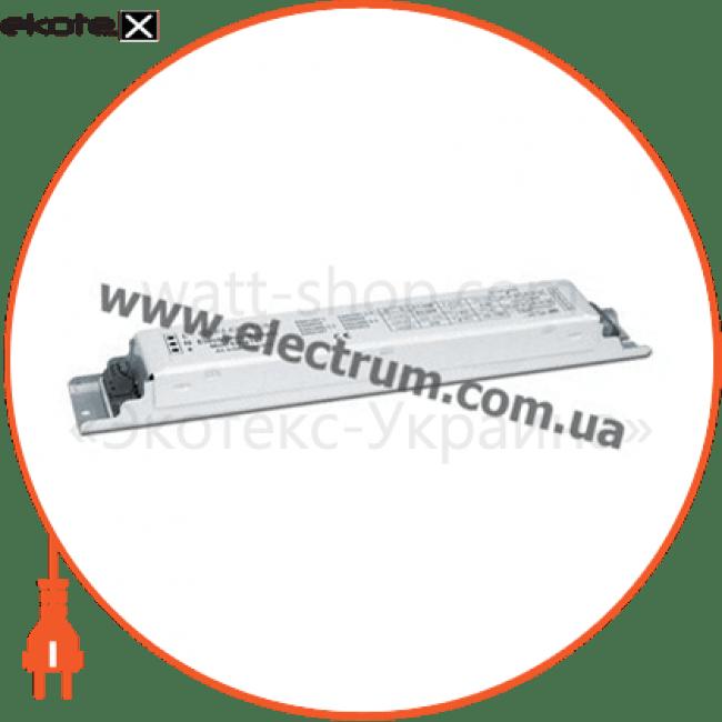 D-EB-1118 Electrum балласты eb-414