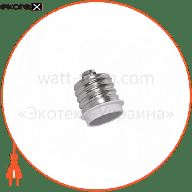 90007204 Delux комплектующие для светодиодных ламп тримач е27/е40