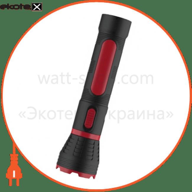 084-024-0001 Horoz Eelectric светодиодные светильники horoz eelectric ліхтар акумуляторний power led 1вт 70lm батарея 0.4ah 220-240v