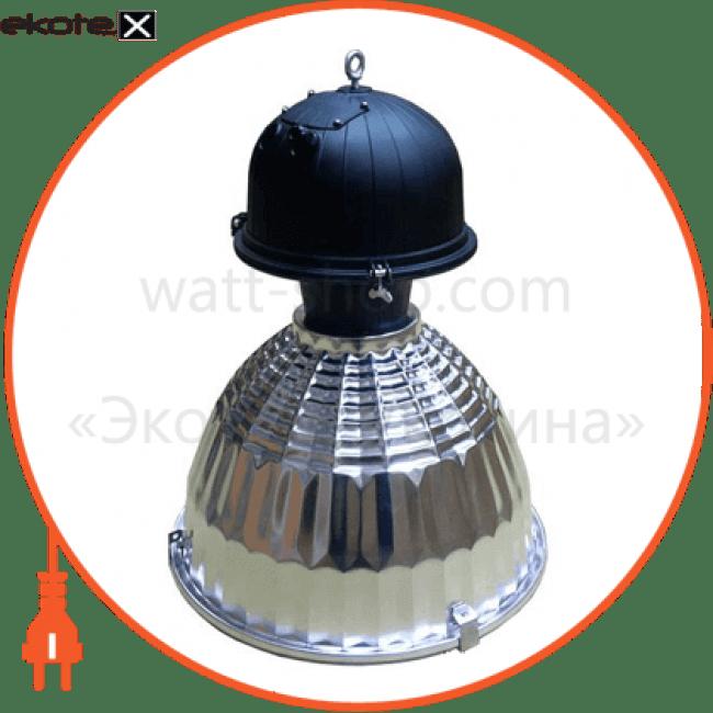 Optima 7158 светильник корпус hb600 e40 импорт.