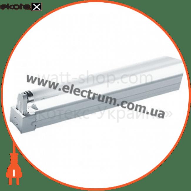 Electrum B-FI-0866 batten-115 б/ст