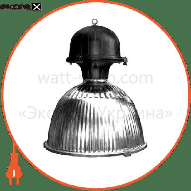 Optima 7009 світильник гсп 10у-400-012 у2