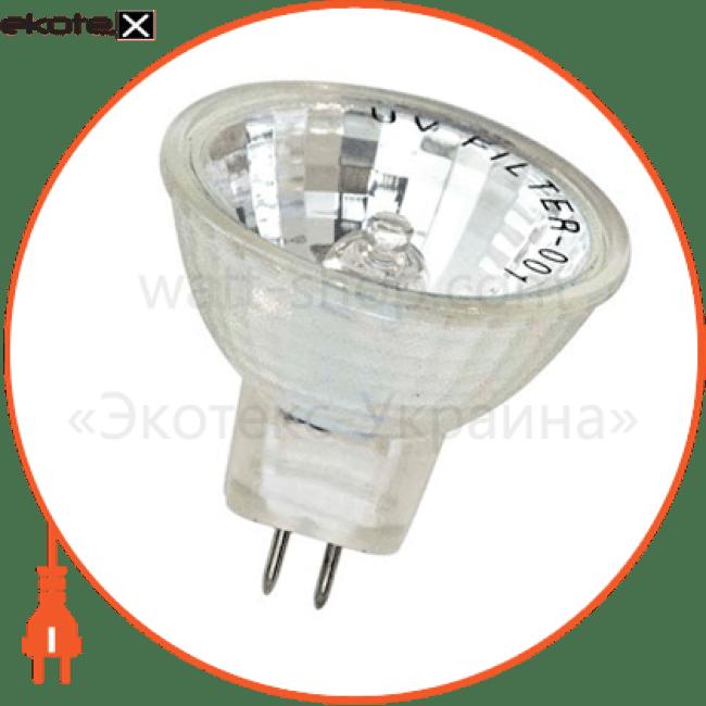 mr-11 12v20w c/c галогенные лампы feron Feron 2201
