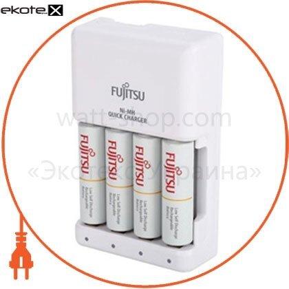 FUJITSU 166740053 зарядное устройство fujitsu для аккумуляторов