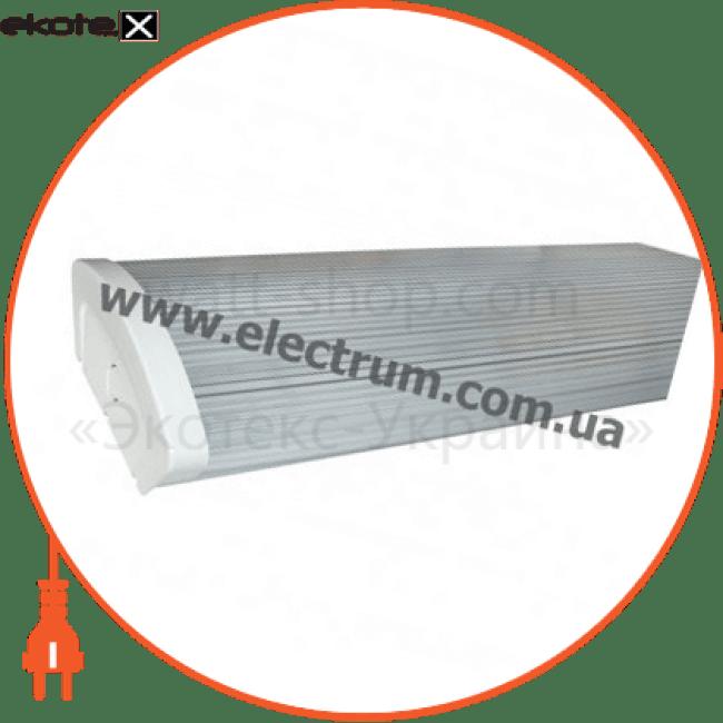 Electrum B-FO-0607 sonata-236e з епра pf 0.95