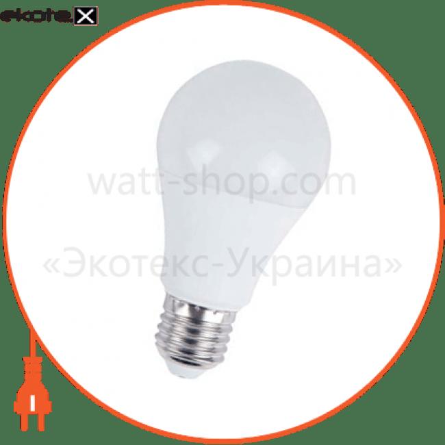 lb-710 a60 230v 10w 900lm e27 4000k светодиодные лампы feron Feron 25662