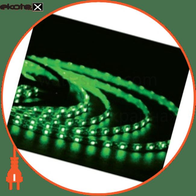 """лента диодная """"thames"""" влагозащищенная (6400к,3000к,синяя, зеленая, красная, желтая) светодиодная лента horoz eelectric Horoz Eelectric 081-003-0001"""