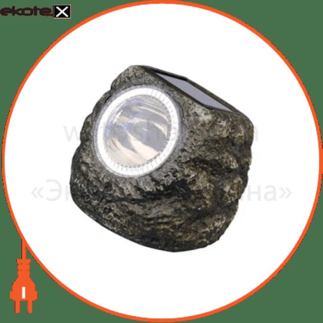 газонный светильник feron e5220 06089 садово-парковые светильники Feron 6089