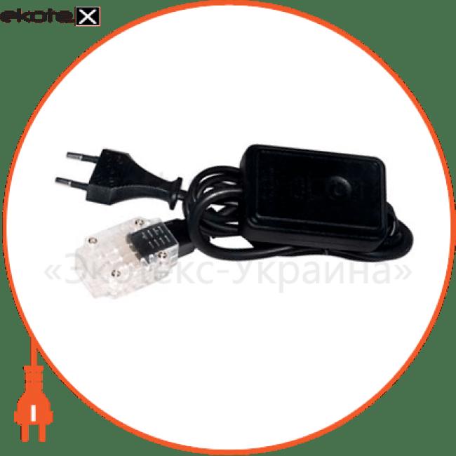 26075 Feron устройства управления контроллер для светодиодного дюралайта 3w 10-50m