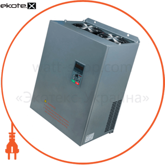 преобразователь частоты e.f-drive.500  500квт 3ф/380в