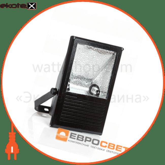 Евросвет 38534 прожектор евросвет mhf-150w
