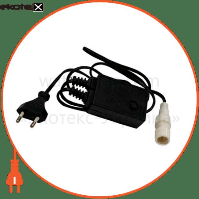 26073 Feron устройства управления контроллер для светодиодного дюралайта 2w 10-50m