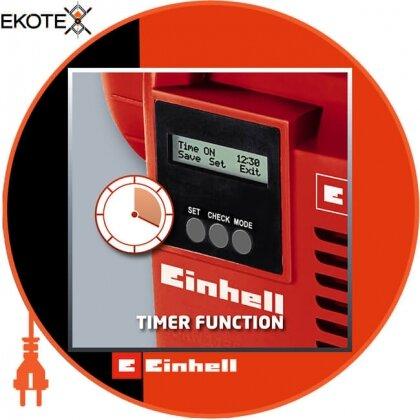 Einhell 4176716 автоматический напорний насос gc-aw 1136