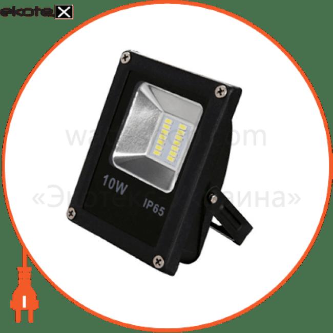 litejet sl -10 6500 smd светодиодные светильники electrum Electrum B-LF-0624