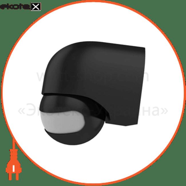 D-SM-1425 Electrum датчики движения electrum датчик руху sa003j чорн.