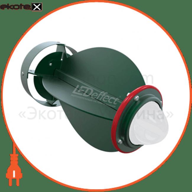 бомба 54 вт ip 40 светильники без вторичной оптики ксс тип «д» светодиодные светильники ledeffect Ledeffect LE-ССО-18-054-1521-40Д