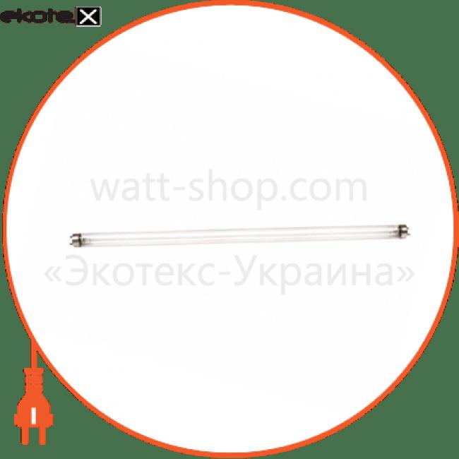 бактерицидна лампа delux 30вт g13