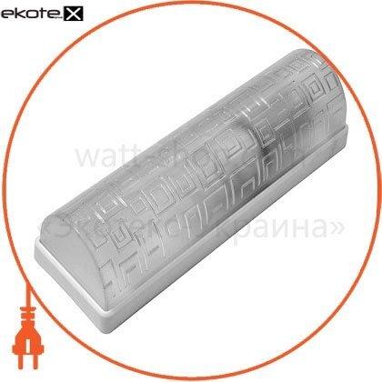 """Ecostrum 71703 светильник настенно-потолочный """"эклектика бра"""" б-005"""