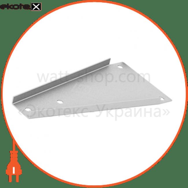 магистральный светильник серии ритейл светодиодные светильники ledeffect Ledeffect LE-ССО-14-040-0790-20Д