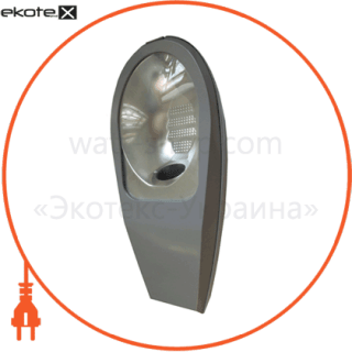 Optima 7358 натриевый светильник консольный stream 250w