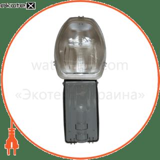 Optima 7388 натриевый светильник консольный helios 21 70w (не компенсированный)