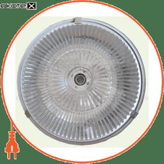 Optima 7729 натриевый светильник подвесной «сobay 2» 100w ip65