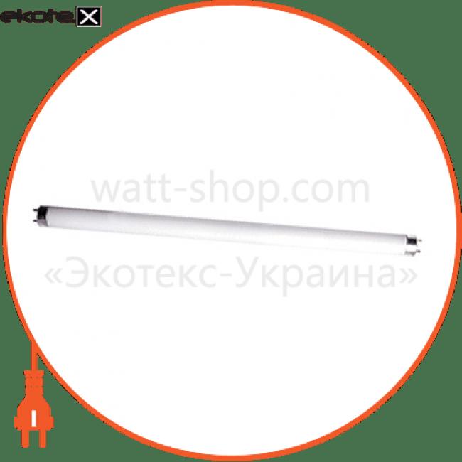 лампа люминесцентная e.fl.t5.g5.28.833 g5 t5 28вт, 3300k люминесцентные лампы enext Enext l007032