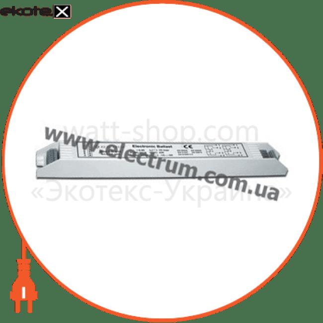 D-EB-1007 Electrum балласты eb-214