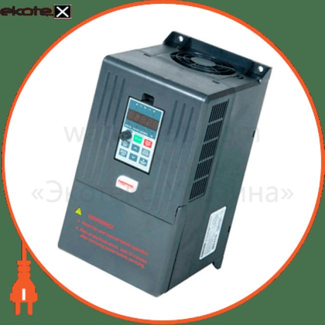перетворювач частотний e.f-drive.7r5 7,5квт 3ф/380в частотные преобразователи Enext i0800007