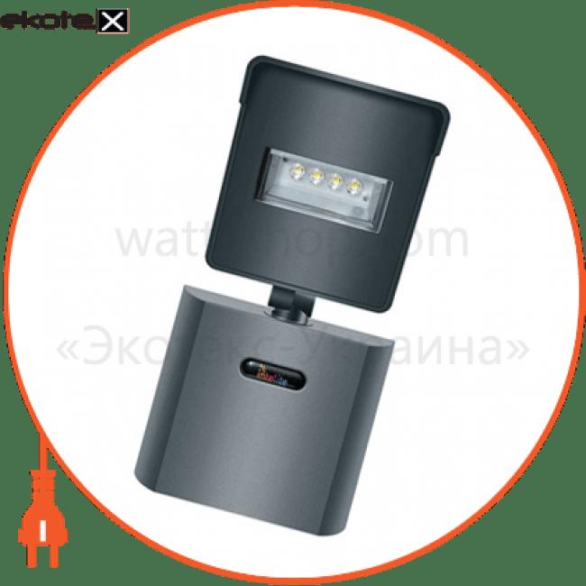 1-HD-001 Intelite светодиодные светильники intelite 1h 10w 4100k 220v