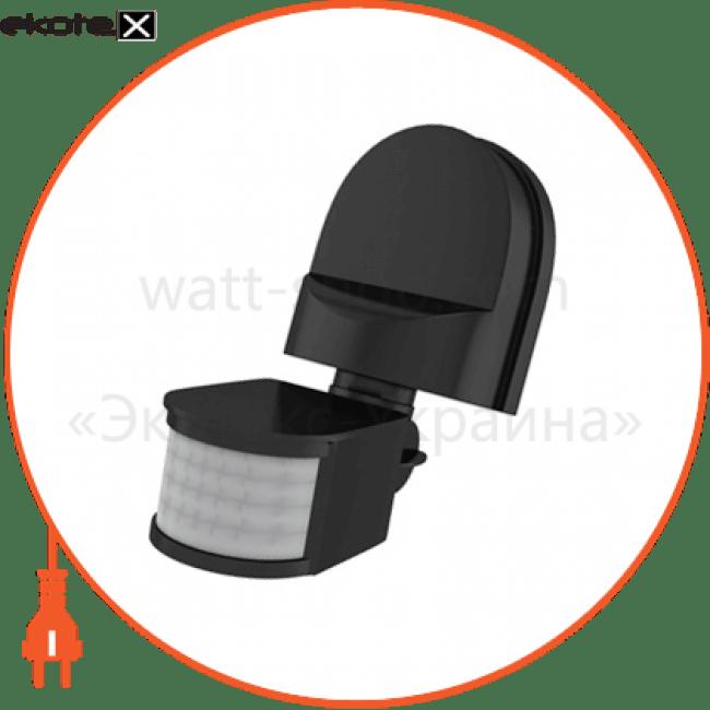 D-SM-1424 Electrum датчики движения electrum датчик руху wms-003d чорн.