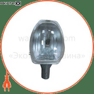 світильник жку 29у-70-101 у1 (08957) светильники optima Optima 8957