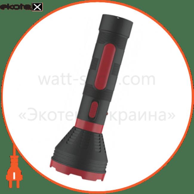 """фонарик ручной """"best-3"""" 3w светодиодные светильники horoz eelectric Horoz Eelectric 084-024-0003"""