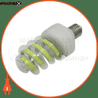 led лампа 7w 4000к е27 светодиодные лампы optima Optima 9096