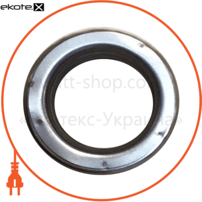 перехідник e27/e40 enerlight комплектующие для светодиодных ламп Enerlight HPLADAPE27/E40