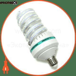 світлодіод.лампа 20w_5000k_e27_clear_led (09100) светодиодные лампы optima Optima 9100