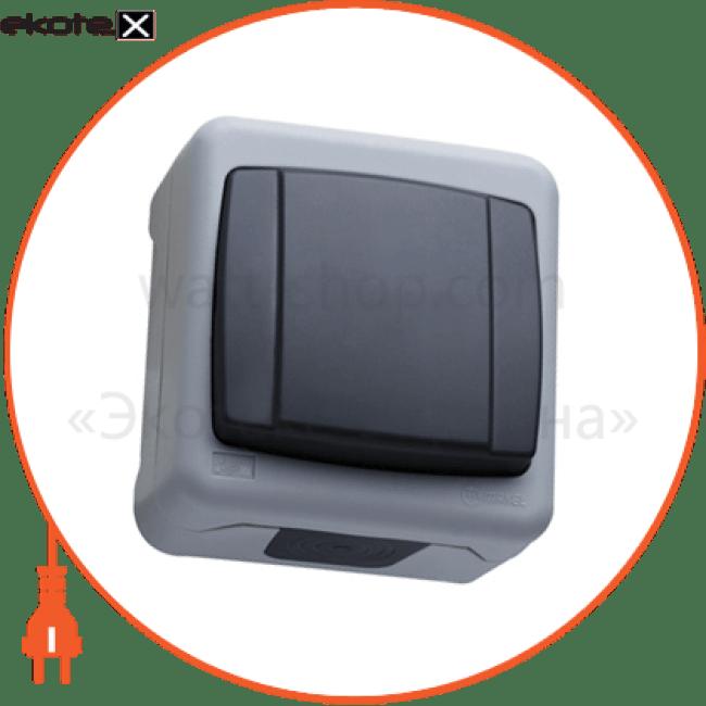36064020 Makel выключатель перемикач прохідний
