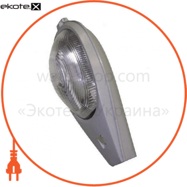 світильник cobra b жку 01-150-003 (vs) optima светильники optima Optima 7834