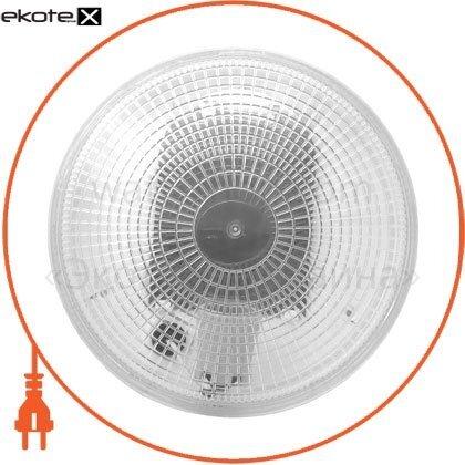 Ecostrum 71769 светильник круг нпп-60 (02)